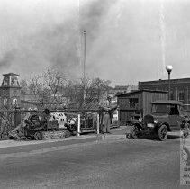 Image of Cedar Avenue Bridge