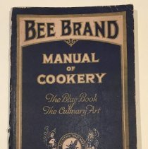 Image of book front