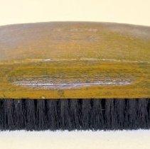 Image of Brush - 2016.03.009
