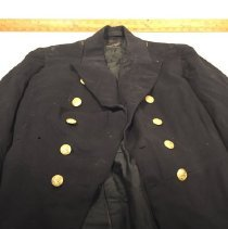 Image of Jacket - T1239.1