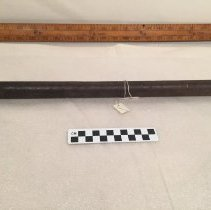 Image of Pipe - T1240.15