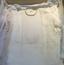 Image of Shirt, dress - T1240.46
