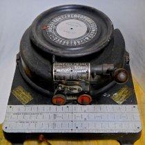 Image of #26  Bradley Stencil Maker Machine