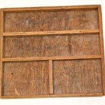 Image of Type Box, Wood - 2016.03.065