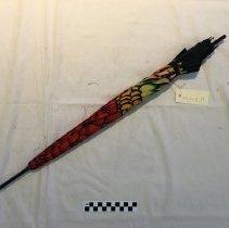Image of Umbrella - 2001.01.19.27