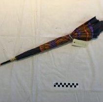 Image of Umbrella - 2001.01.19.30