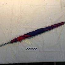 Image of Umbrella - 2001.01.19.7