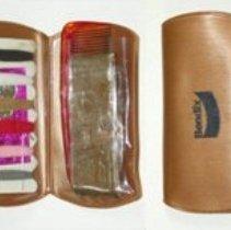 Image of Kit, Sewing - 2007.3.121