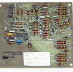 Image of Circuit card - 2007.3.16