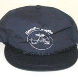 Image of hat - 2007.3.161