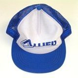 Image of hat - 2007.3.167