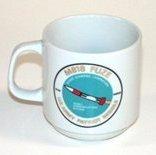 Image of mug - 2007.3.209