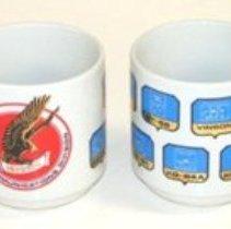 Image of mug - 2007.3.214