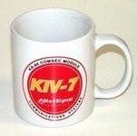 Image of mug - 2007.3.217