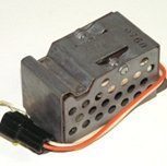 Image of Power Supply - 2007.3.247