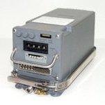 Image of Transponder - 2007.3.261