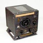Image of Meter - 2007.3.267