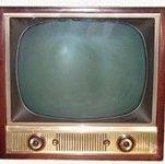 Image of Set, Television - 2007.3.337