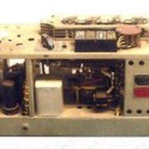 Image of Transmitter, Radio - 2007.3.342