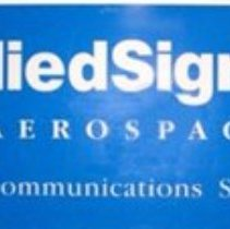 Image of Sign - 2007.3.388
