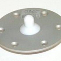 Image of Antenna - 2007.3.398