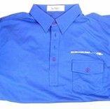 Image of shirt - 2007.3.86