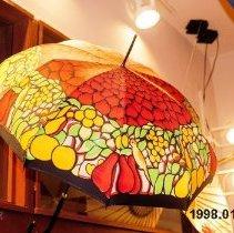 Image of Umbrella - 1998.01.30.17