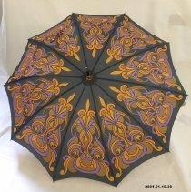 Image of Umbrella - 2001.01.19.30