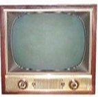 Image of Television - 2007.03.500