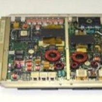 Image of Circuit card - 2007.03.535