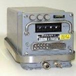 Image of Transponder - 2007.03.563