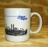 Image of Mug - 2007.03.658