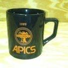 Image of Mug - 2007.03.661