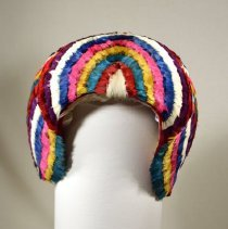 Image of Hat - 2015.61.22