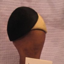 Image of Hat - 2015.61.26