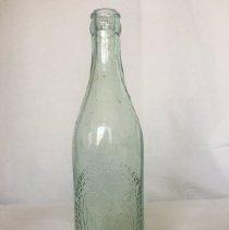 Image of Bottle - 2017.30.04
