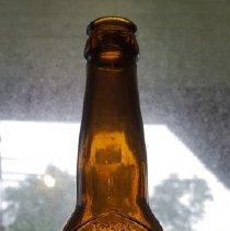 Image of Bottle - 2017.30.05