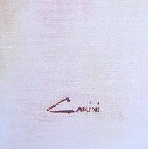 Image of Signature - LR Quadrant