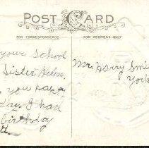 Image of Verso