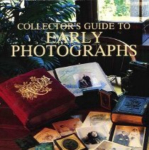 Image of TR15.M24 - Collector's Guide to Early Photographs