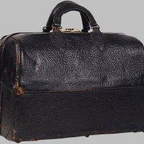 Image of Doctor Bag 2