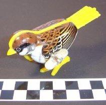Image of Mikuni Bird