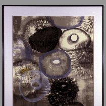 Image of Bleckner, Ross (American, b. 1949) -