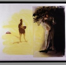 Image of Fischl, Eric (American, b. 1948) -