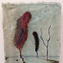 Image of Timm-Ballard, Charles (American, b. 1959) -