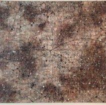 Image of Mast, Sara (American, b. 1956) -