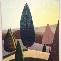 Image of Worley, Ken (American, b. 1943) -