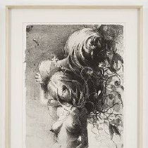 Image of Yuskavage, Lisa (American, b. 1962) -