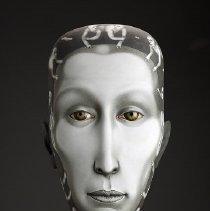 Image of Isupov, Sergei (Ukrainian, b. 1963) -