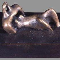 Image of Moore, Henry (British, 1898-1986) -